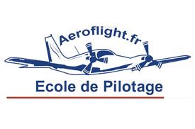 formation pilote de ligne paris